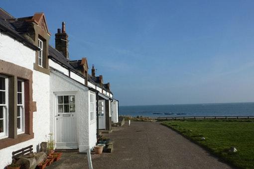 The Ship Inn Northumberland