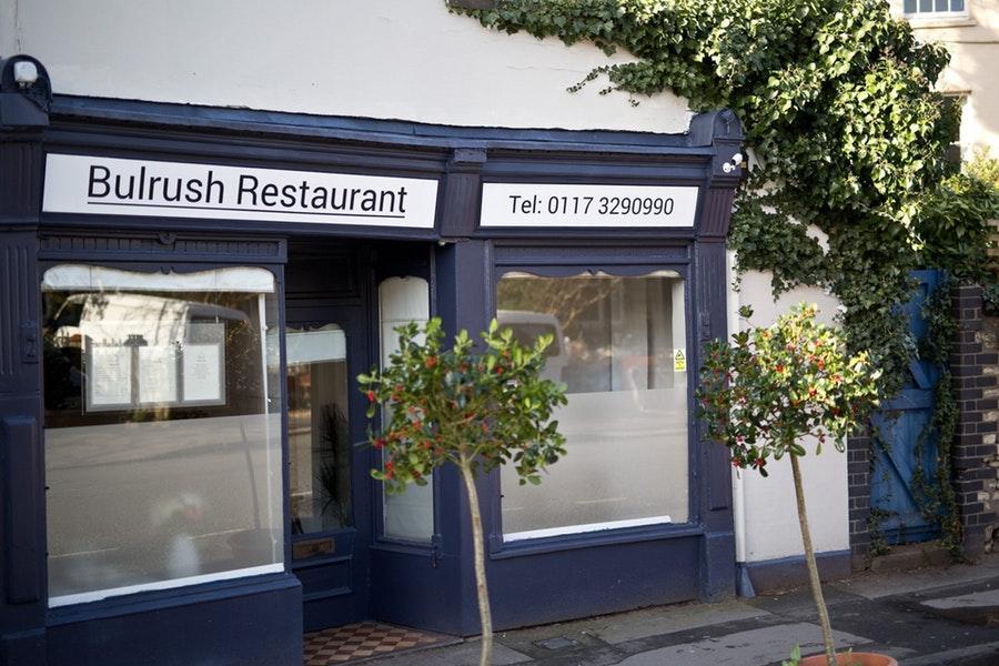 Bulrush Restaurant
