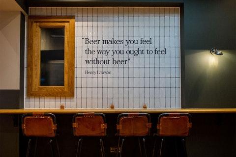 Tap Tavern