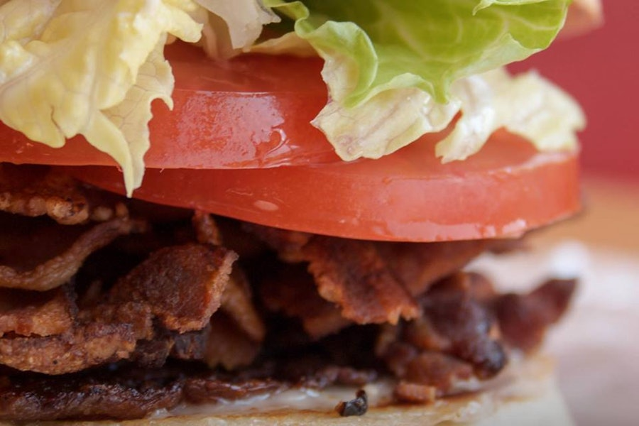 Five Guys Chelmsford Essex Restaurant Reviews Bookings