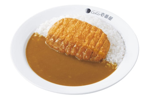Coco Ichibanya