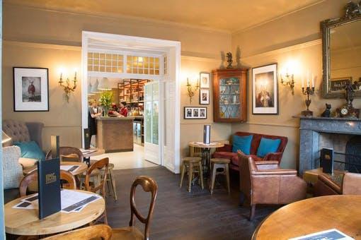 185 Watling Street Pub and Kitchen