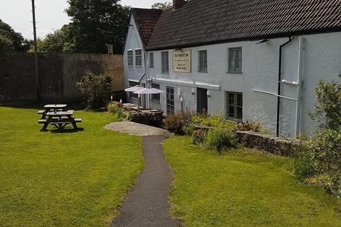 The Penscot inn