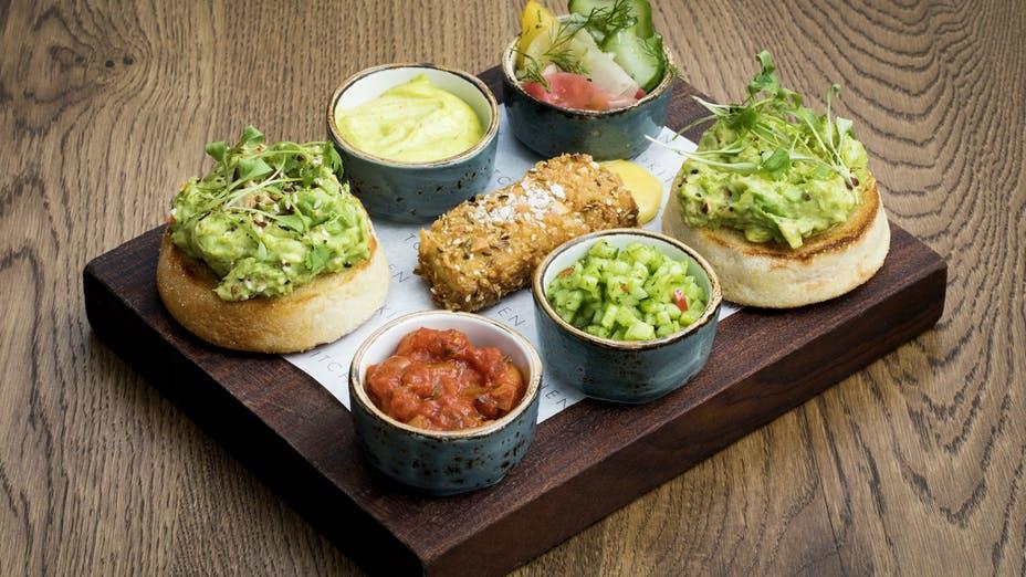Tom S Kitchen Chelsea London Restaurant Reviews Bookings Menus Phone Number Opening Times