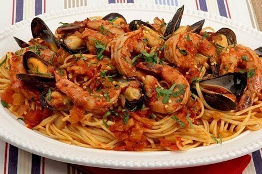The Thyme Italian Restaurant