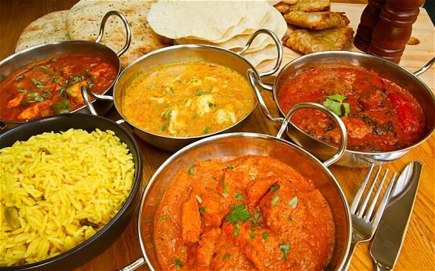 Rannah Restaurant