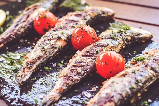 Tapete Spanish Restaurant