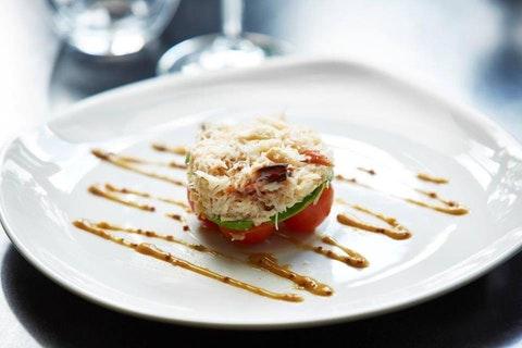 Quinta Restaurant
