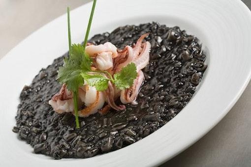 Sal e Pepe Restaurant