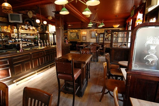 Anglesea Arms Chelsea