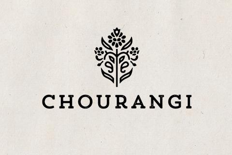 Chourangi