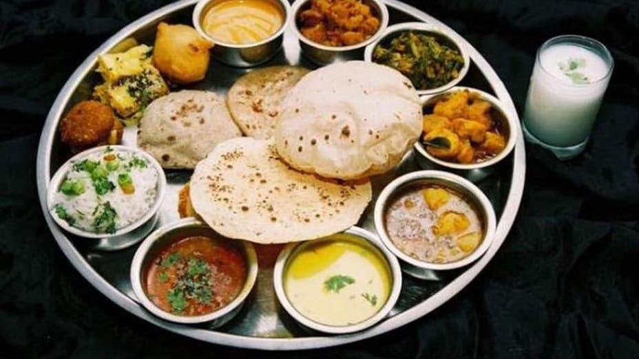 Delhish Vegan Kitchen