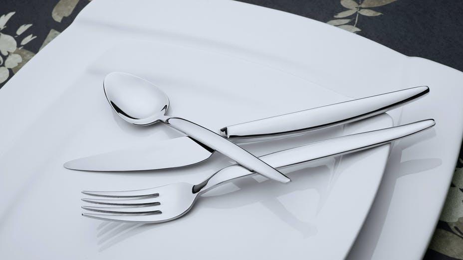 The Highland Restaurant