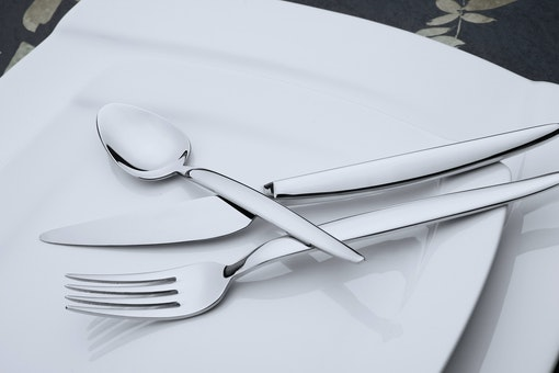 Tokova Restaurant