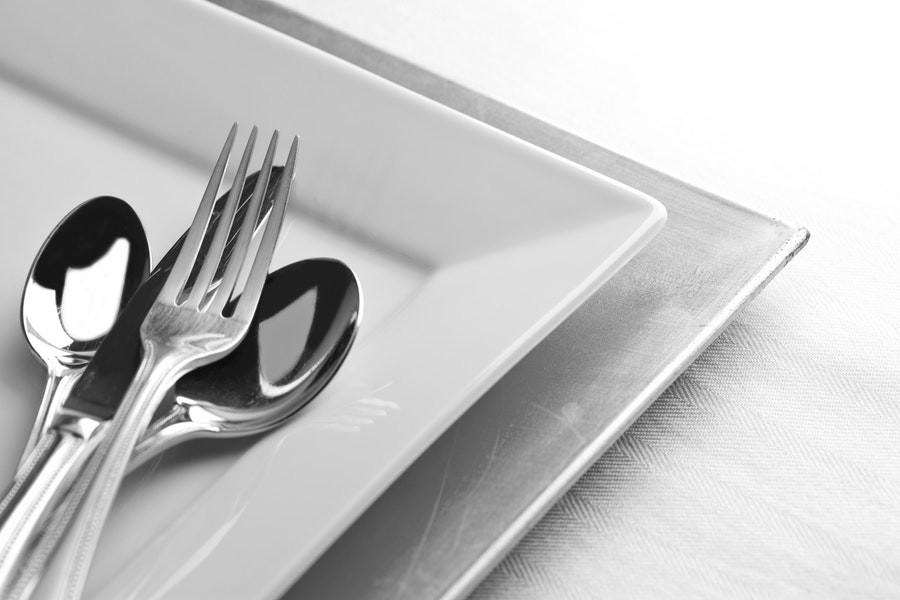 The Crannog Seafood Restaurant