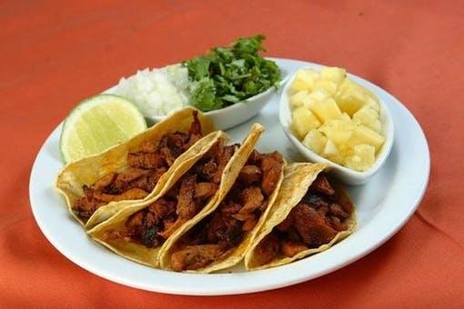 Viva La Mexicana