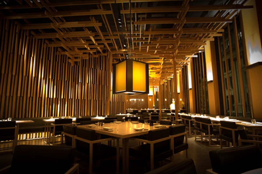 Sake No Hana London Restaurant Reviews Bookings Menus