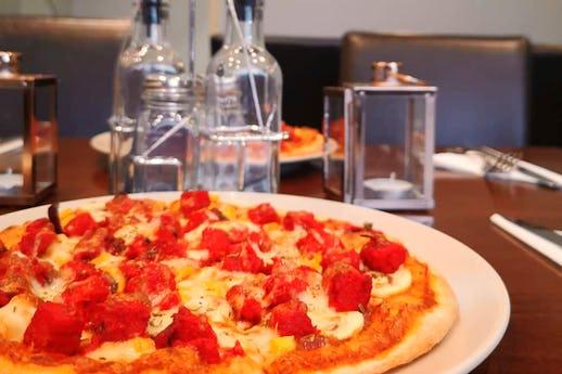 Pizzanova