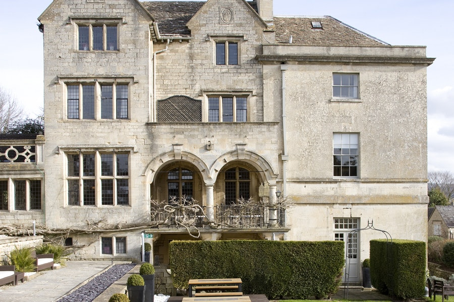 Cotswolds88hotel
