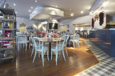 The Grand Hotel East Sussex Restaurant Reviews Bookings Menus Phone Number Opening Times
