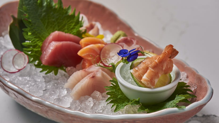 Aqua Kyoto
