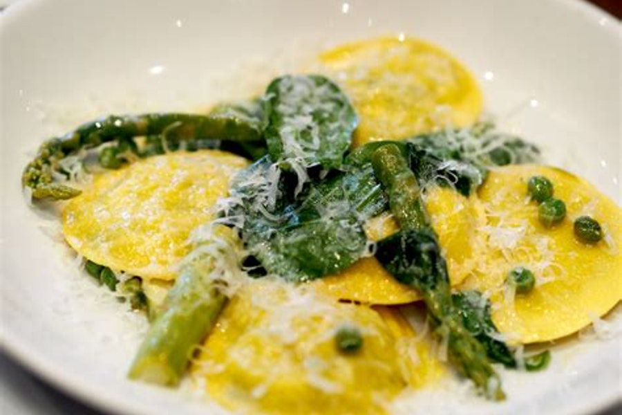 Prezzo Bridgwater Somerset Restaurant Reviews Bookings