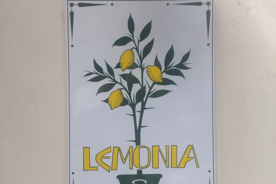 Lemonia