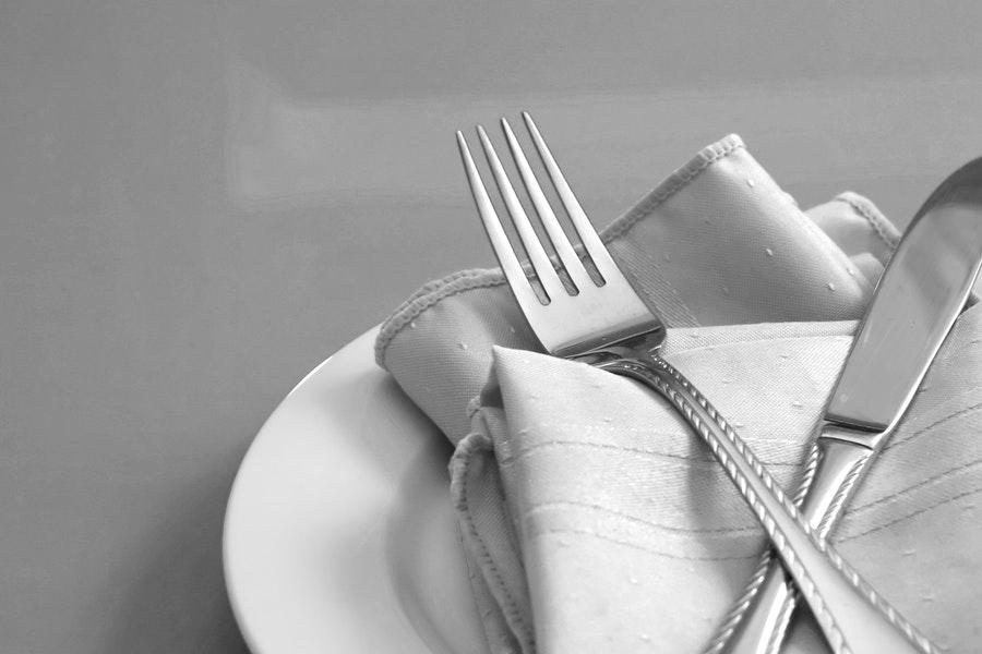 The Restaurant at Cairngorm Hotel