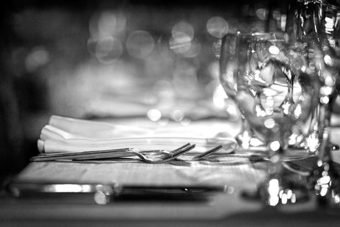 Cable Bar & Cafe