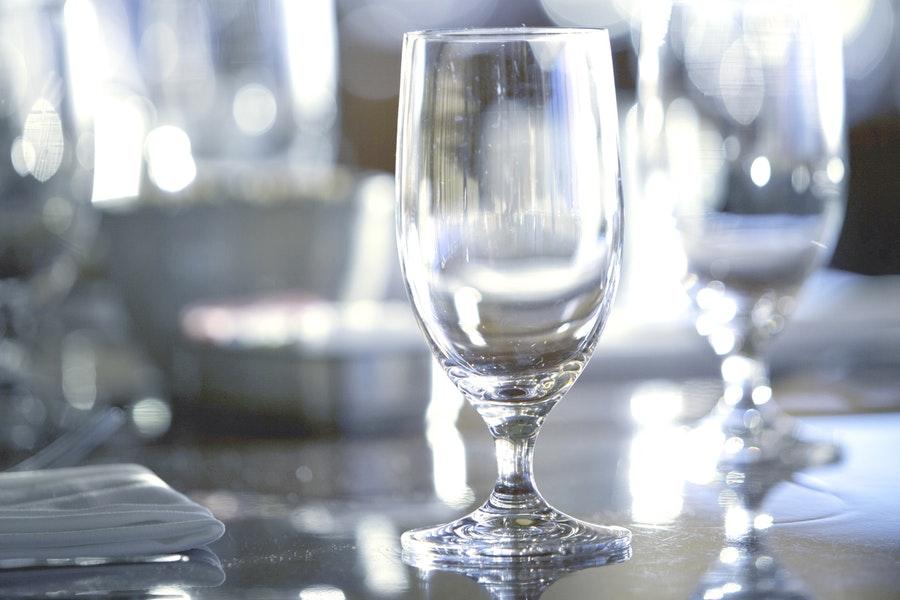 """16""""West Brasserie (afternoon tea)"""