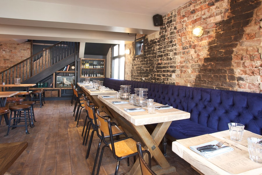 The Tavern Gloucestershire Restaurant Reviews Bookings