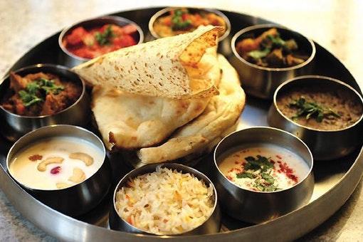 Aziz Restaurant