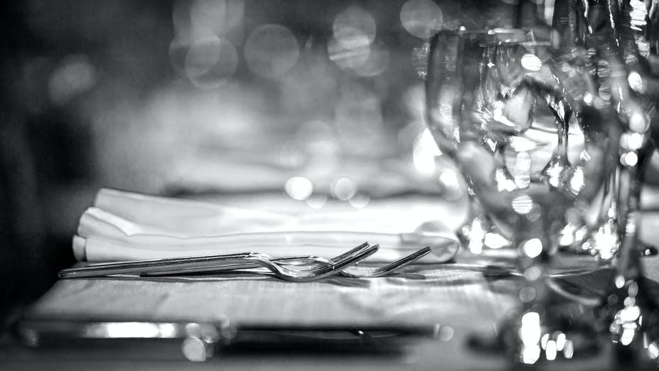 Restaurant Paula McEwen