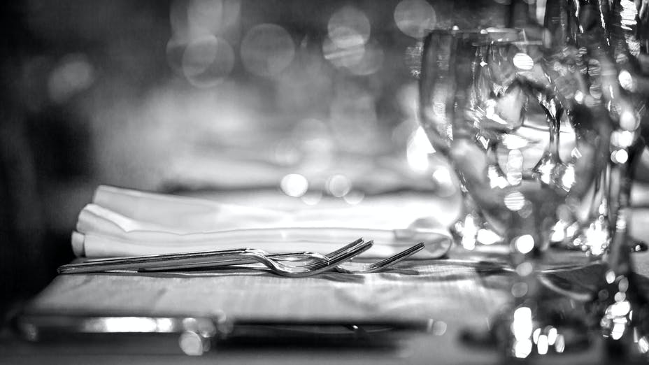 Grill Room Restaurant at Holiday Inn - Birmingham Airport
