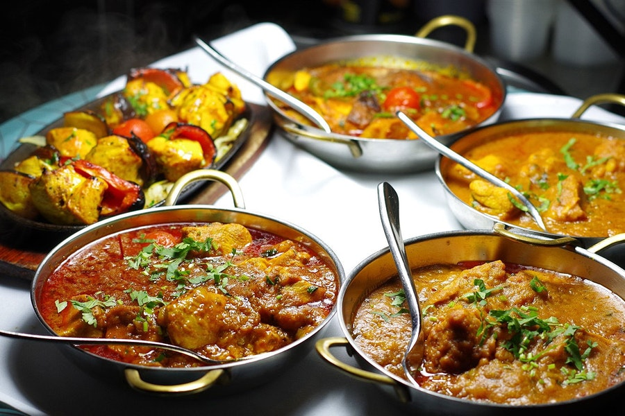 Old India Bristol Restaurant Reviews Bookings Menus