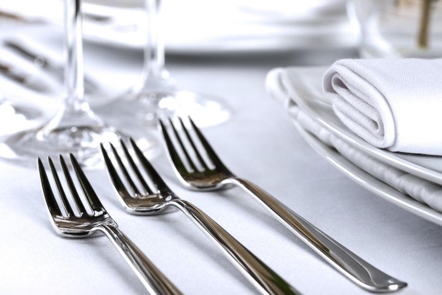 Seetar Tandoori Restaurant