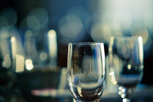 Riverview Restaurant - Dunkeld