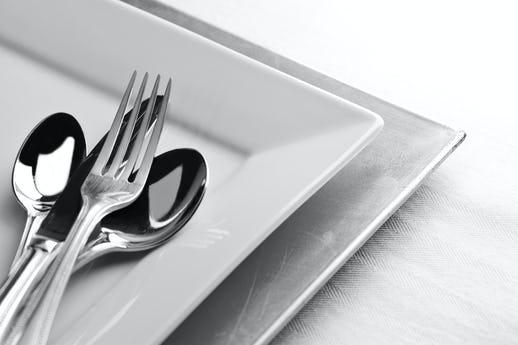 110 Restaurant - Genting Club Stoke