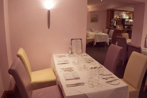Tabb's Restaurant