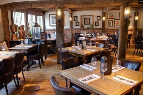 Onslow Arms Inn