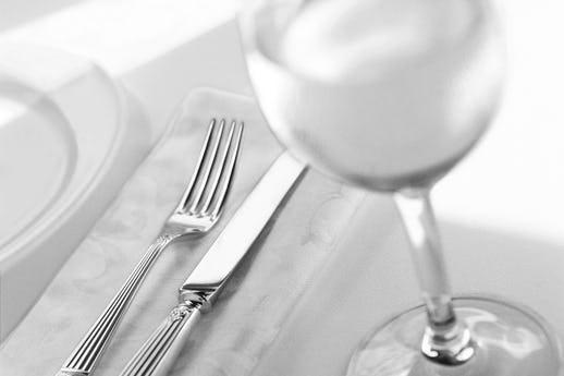 Riverbank Restaurant & Bar
