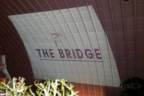 Bridge Wine Bar