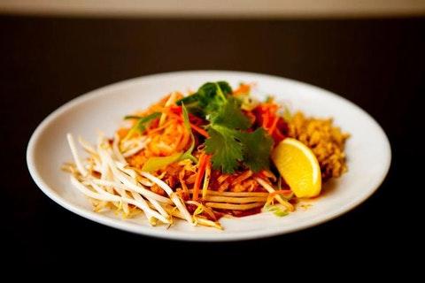 Reun Thai