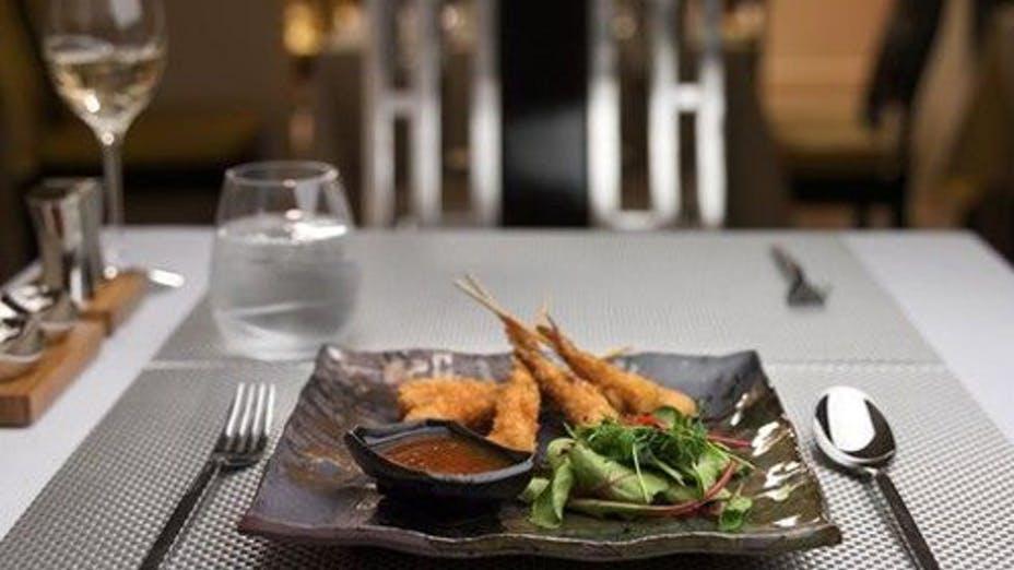 Chaopraya Eat Thai