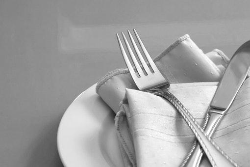 Efes Restaurant