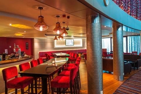 Genting Casino - Leith