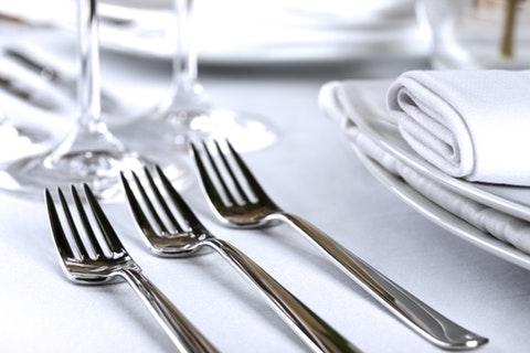 Kavi Indian Restaurant