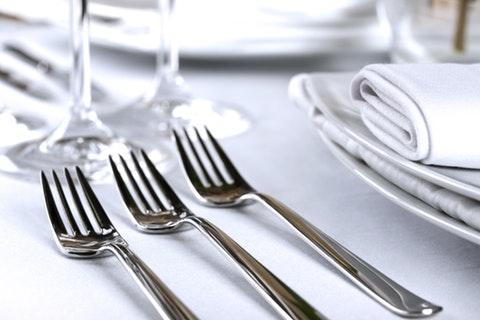 Maranello's Italian Restaurant