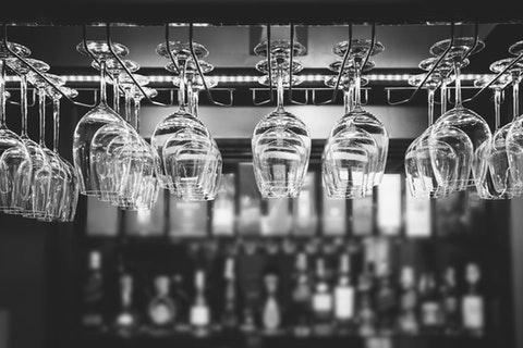 Olio?s Bar & Brasserie