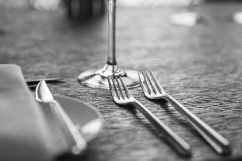 Verve Grill restaurant at De Vere Village Hotel Warrington